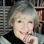 Hanne Søndergaard Jensen